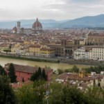 Des Rätsels Lösung: Meine 15 Tipps für Florenz
