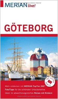 Merian live Goeteborg