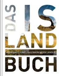 https://www.kunth-verlag.de/das-island-buch