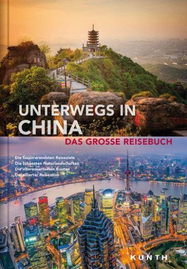 https://www.kunth-verlag.de/unterwegs-in-china