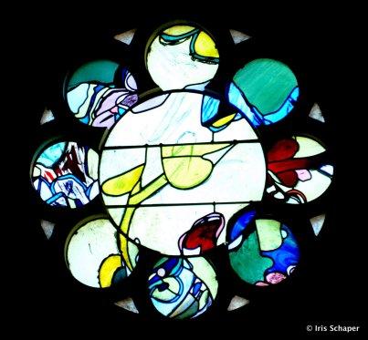 Fenster Kathedrale Cuenca6-001
