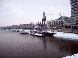 BremenWeihnachten-CookingWorldtour2