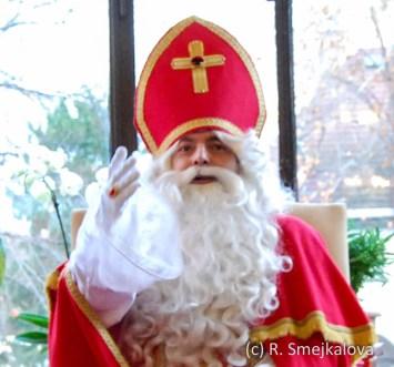 Sinterklaas&Piets1k2-2