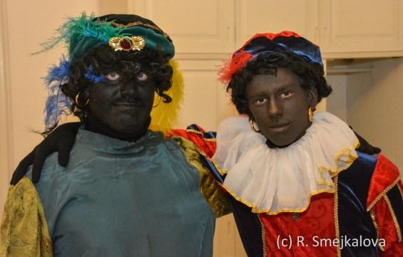 Sinterklaas&Piets1k2-5