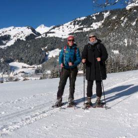 Lechtal_Schneeschuhwanderung_Bergschule