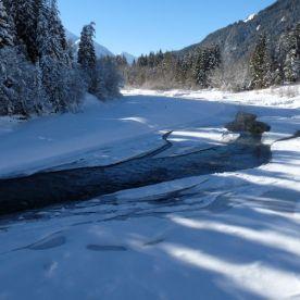 Lechtal_Wildfluss_Lech