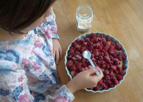 Himbeer-Trifle5_Reisefeder