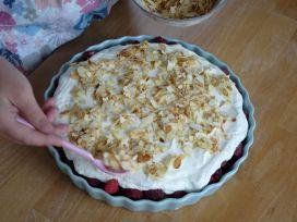 Himbeer-Trifle6_Reisefeder