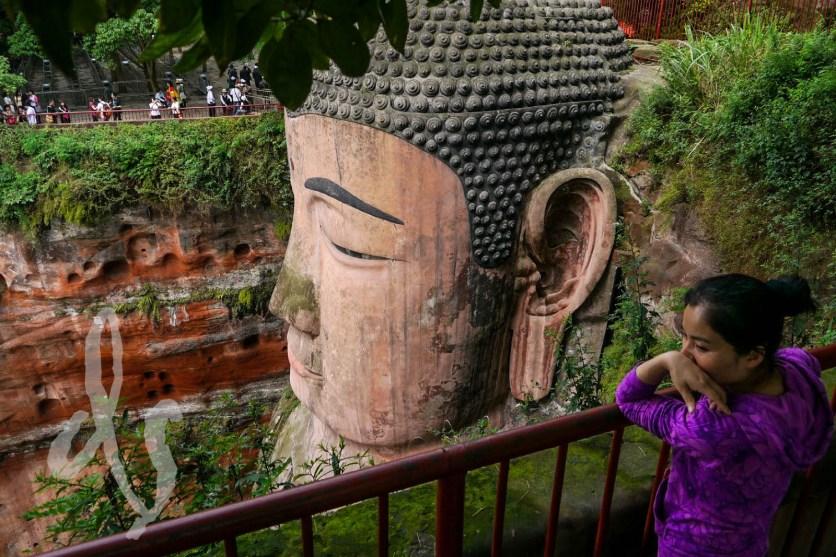 blog-buddha-leshan-6-12