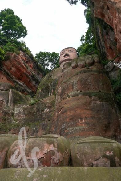 blog-buddha-leshan-6-22