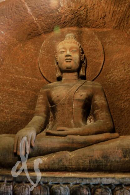 blog-buddha-leshan-6-5