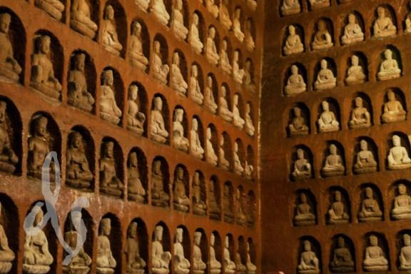 blog-buddha-leshan-6-7