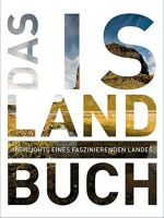 Buchcover Kunth: Das Island-Buch