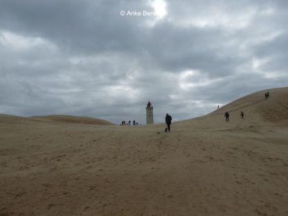 daenemark_wind