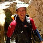 7 Fragen an… Peter Reelfs