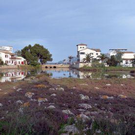 Mallorca_PuortoPollenca