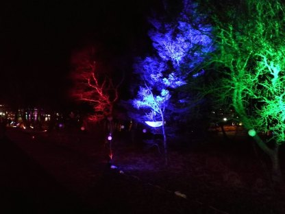 02-reykjavik-northern-lights-run-IMG-20170207-WA0005_1k4