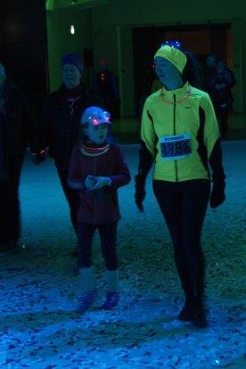 14-reykjavik-northern-lights-run-P1480141_1k4