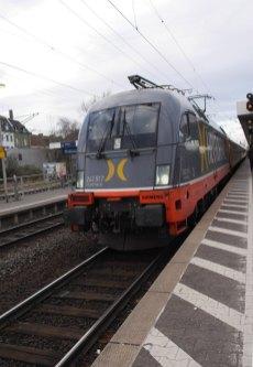 locomore-mit-kind-P1490858__1k4