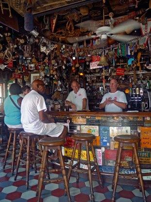 Aruba-ABC-Inseln-ABC-A-05-charliesBar_1k4