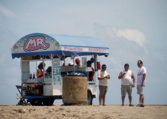 Aruba-ABC-Inseln-ABC-A-09-CaliforniaLighthouse_Eisstand_1k4