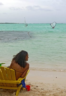 Bonaire-ABC-Inseln-ABC-B-02-SurfCity_1k4