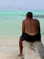 Bonaire-ABC-Inseln-ABC-B-03-SurfCity_1k4