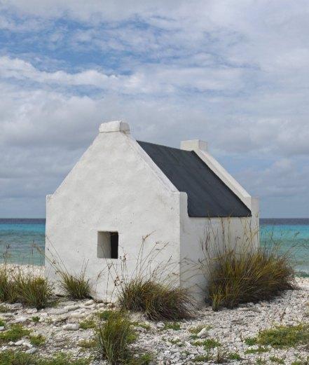 Bonaire-ABC-Inseln-ABC-B-16-Sklavenhuette_1k4