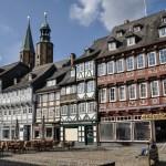 11 Tipps für… Goslar