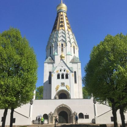 Leipzig_OrthodoxeKirche_Benstem_Reisefeder