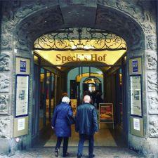 Leipzig_Reisefeder_Speckshof_Benstem