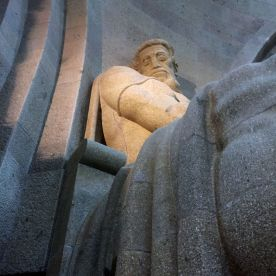 Leipzig_Völkerschlachtdenkmal2_Benstem_Reisefeder