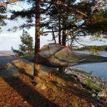 Meer, Schären und Kaffeepausen: Tiefenentspannt in Östergötland