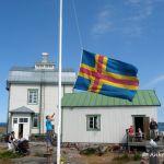 11 Tipps für… die Åland-Inseln