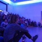 Ausflugstipp für Familien: Das Universum in Bremen