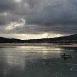 Geistergeschichten aus Galicien