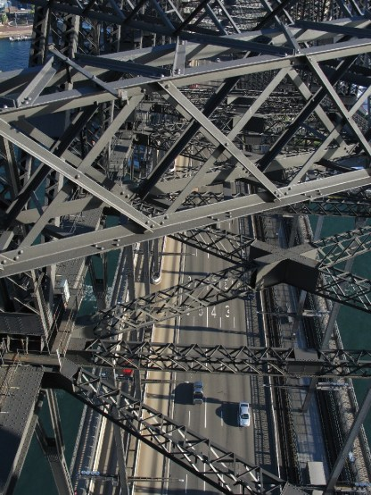 Sydney-Harbour-Bridge-Climb_IMG_5261_1k2