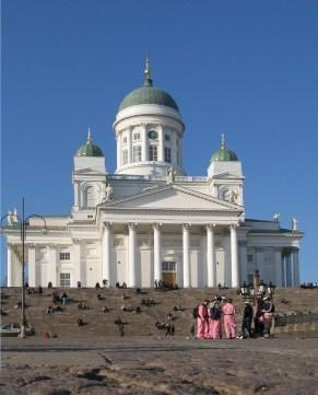 Nuntii-Latini-Bremen-Helsinki_05-Dom2_1k2
