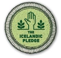 rf-island-islaendischer-schwur-icelandic-pledge---pledge-button