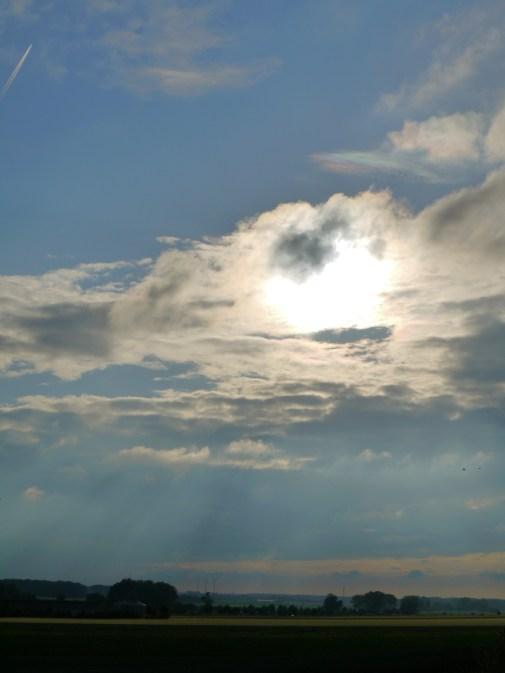 himmel-engel-farben-P1130081_1k4
