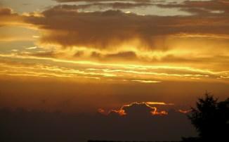 himmel-engel-farben-badnenn-cutout---80649_1k4