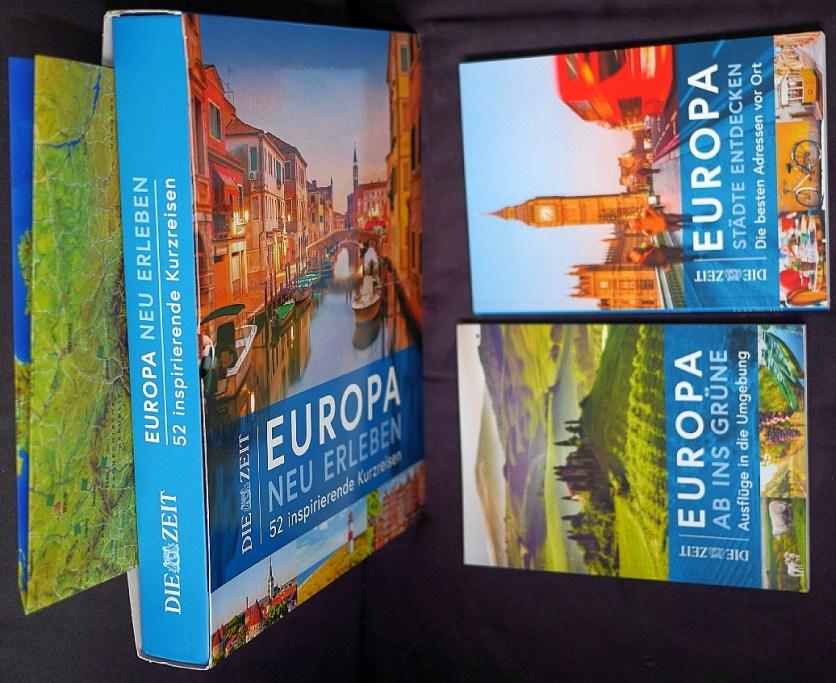 buchrezension-zeit-edition-europa-neu-erleben-Reisefeder---P1770100_1k4_