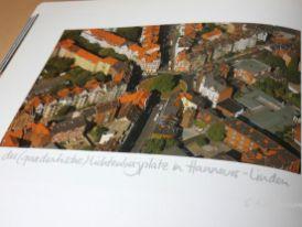 Reisefeder Über Norddeutschland Benstem Johaentges 4