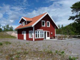 Harstena3 Reisefeder Benstem Schweden