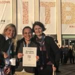 Touristik und Medien Awards: Wir sind Top 7 unter den besten deutschen Reiseblogs!