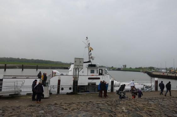 zugvogel-nordsee-tag1-DSC00327-1k2