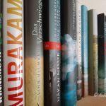11 Tipps für… Reise-Lieblingsbücher zum Verschenken