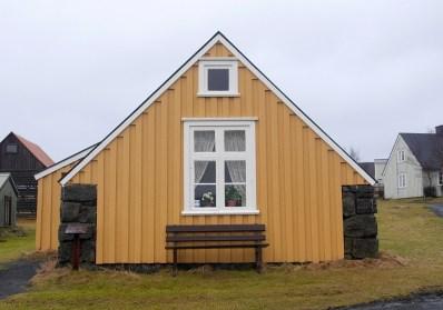 island-arbaer-waffeleisen-P1490006-1k2_
