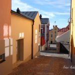 Gotland: Eine Insel als Freilichtmuseum