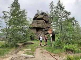 Okertal_Benstem_Reisefeder_Natur_Wandern3